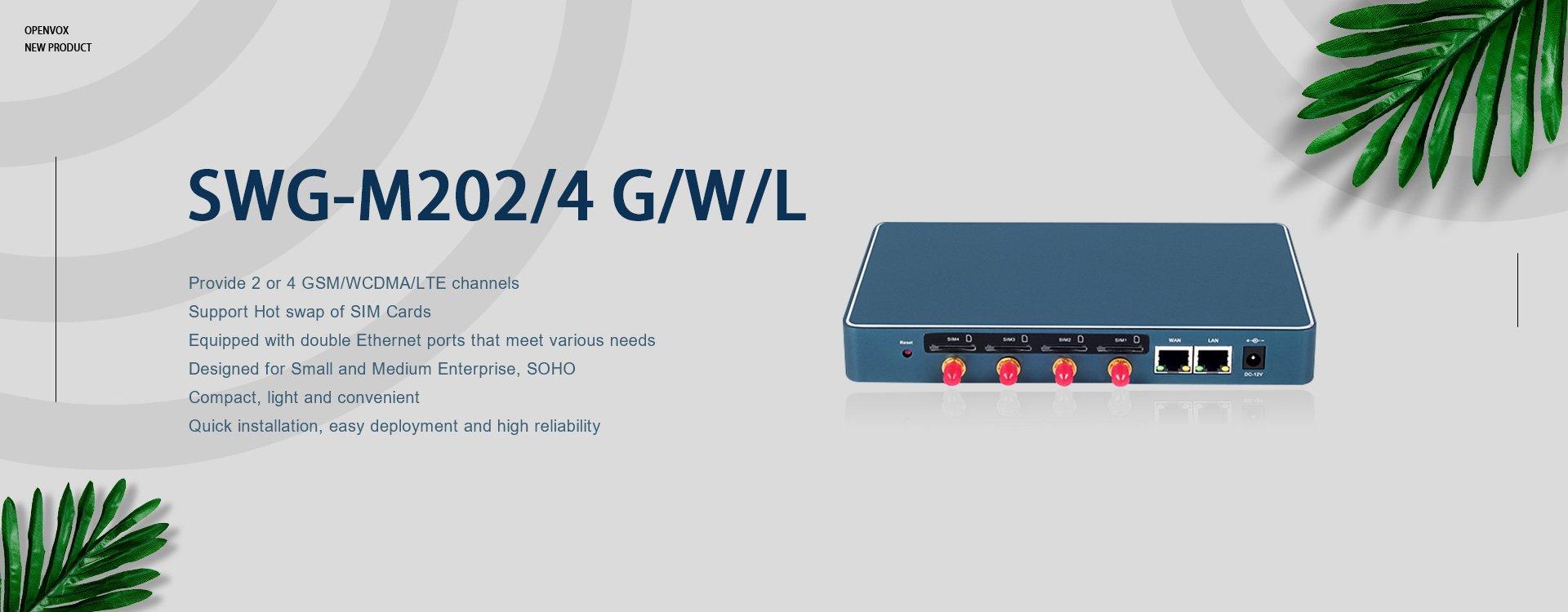 SWG202-en